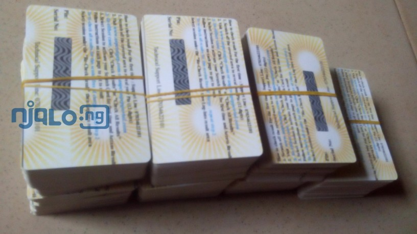 software-and-scratch-card-printing-big-4