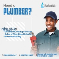 shepherd-link-plumbing-works-small-0
