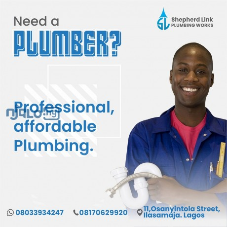 shepherd-link-plumbing-works-big-1