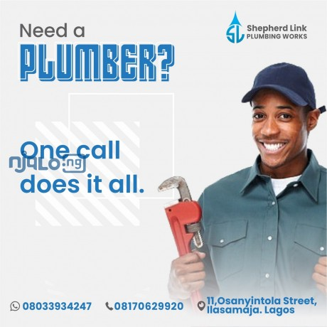 shepherd-link-plumbing-works-big-2