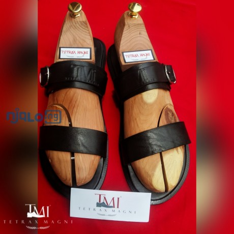 tetrax-magni-luxury-slippers-big-1
