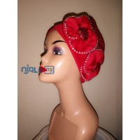 chyglamour-headgears-small-0