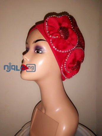 chyglamour-headgears-big-0