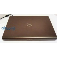 usa-used-dell-precision-m4600-workstation-2gb-dedicated-graphics-small-4