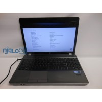 usa-used-hp-probook-4530s-core-i3-4gb-ram-500gb-hdd-small-0