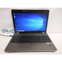 usa-used-hp-probook-4530s-core-i3-4gb-ram-500gb-hdd-small-4
