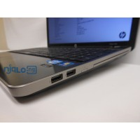 usa-used-hp-probook-4530s-core-i3-4gb-ram-500gb-hdd-small-2