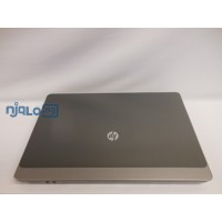 usa-used-hp-probook-4530s-core-i3-4gb-ram-500gb-hdd-small-3