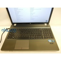 usa-used-hp-probook-4530s-core-i3-4gb-ram-500gb-hdd-small-1