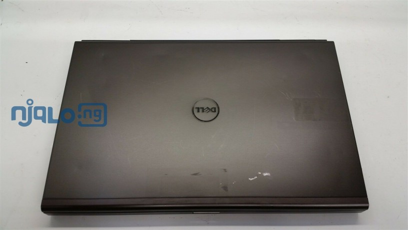 usa-used-dell-precision-m6600-core-i7-16gb-ram-1tb-hdd-big-2