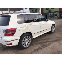 pearl-white-2011-mercedes-glk-350-small-1
