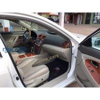 pearl-white-2011-toyota-camry-small-2