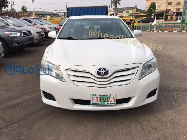 pearl-white-2011-toyota-camry-big-0