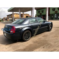 2007-chrysler-300-small-1