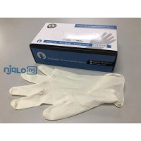 cartons-of-hand-gloves-small-1