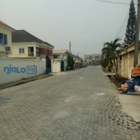 5-bedroom-duplex-house-for-sale-small-2