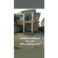5-bedroom-duplex-house-for-sale-small-0