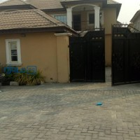5-bedroom-duplex-house-for-sale-small-1