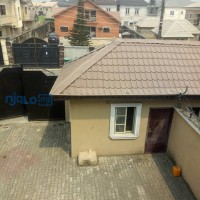 5-bedroom-duplex-house-for-sale-small-4