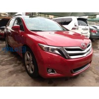 sharp-clean-and-sound-toyota-venza-small-4