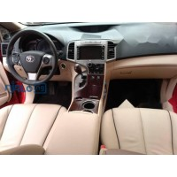 sharp-clean-and-sound-toyota-venza-small-1