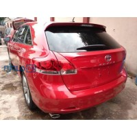 sharp-clean-and-sound-toyota-venza-small-3