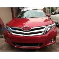sharp-clean-and-sound-toyota-venza-small-2