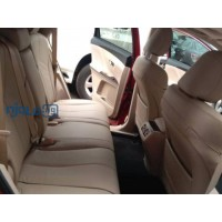 sharp-clean-and-sound-toyota-venza-small-0