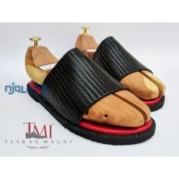 tetrax-magni-basket-leather-slides-small-0