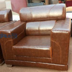 This is a Furniture outfits that is specialist in giving out the best.