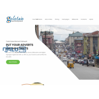 website-design-with-free-hosting-all-at-n5000-small-1