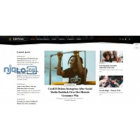 website-design-with-free-hosting-all-at-n5000-small-3