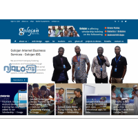 website-design-with-free-hosting-all-at-n5000-small-0