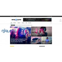 website-design-with-free-hosting-all-at-n5000-small-4