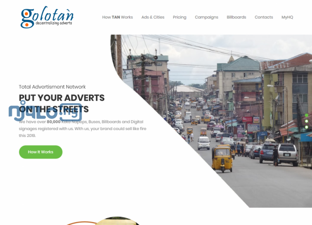 website-design-with-free-hosting-all-at-n5000-big-1