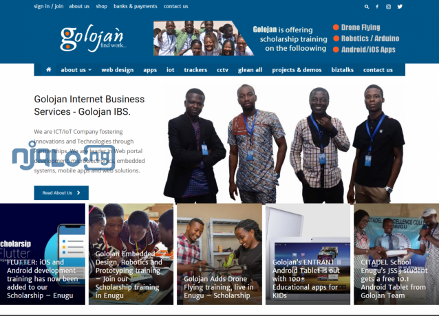 website-design-with-free-hosting-all-at-n5000-big-0