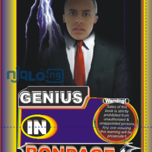 GENIUS IN BONDAGE