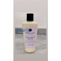 tirzah-glow-essence-small-0