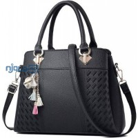 ladies-bags-small-0