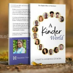 A Kinder World