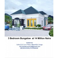 3bedroom-bungalow-small-0