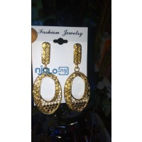 new-arrival-quality-fashion-earrings-small-2