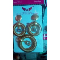 new-arrival-quality-fashion-earrings-small-0