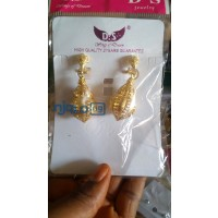 new-arrival-quality-fashion-earrings-small-3