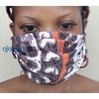 covid-19-ready-fashion-facial-mask-with-filter-small-3