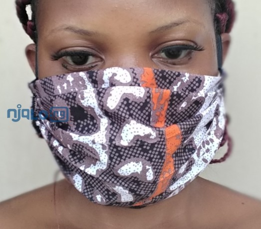 covid-19-ready-fashion-facial-mask-with-filter-big-3