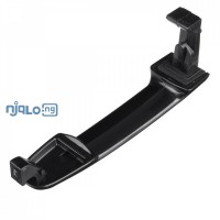 hyundai-sonata-exterior-door-handle-nf-small-1