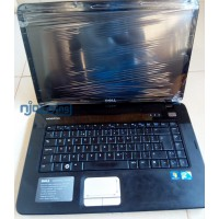 dell-london-used-laptops-small-2