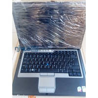 dell-london-used-laptops-small-1