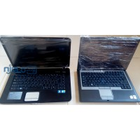 dell-london-used-laptops-small-3